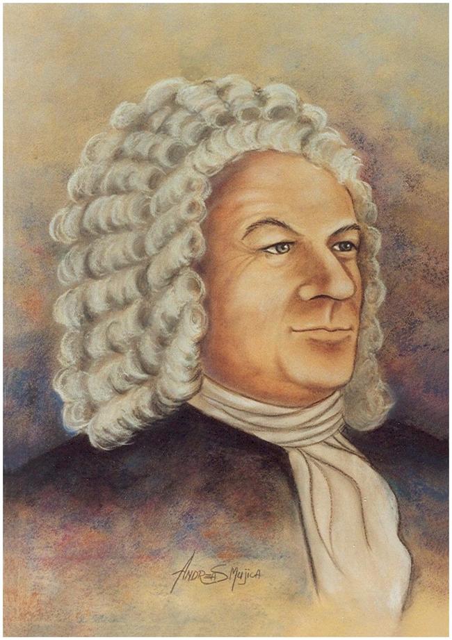 самые картинки с изображением композитора баха что младшие